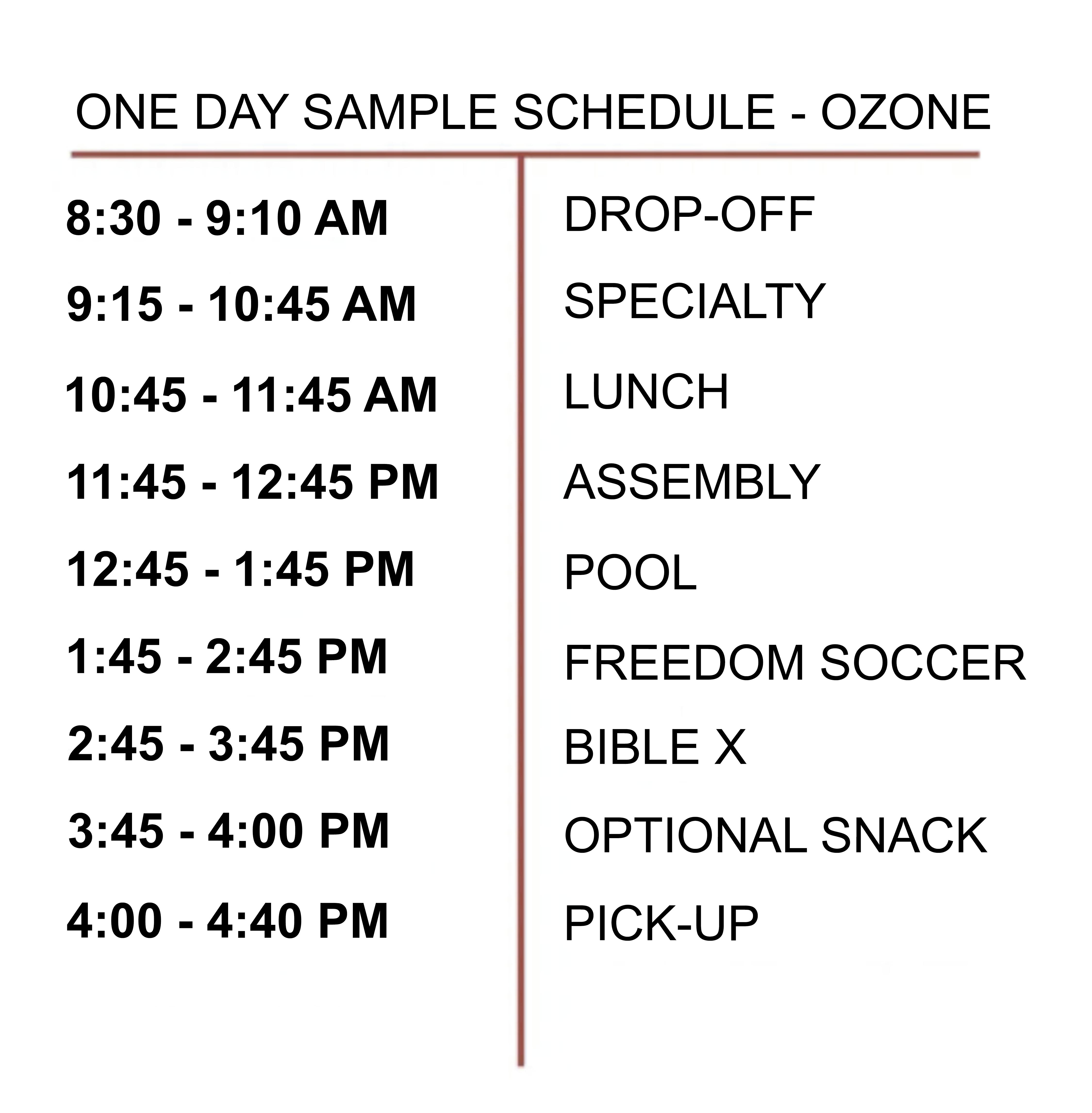 Ozone_SampleSchedule_Edit-02